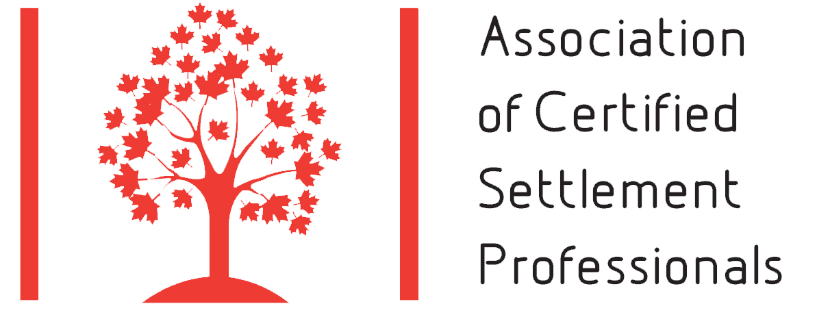 Association Of Certified Settlement Professionals Acsp